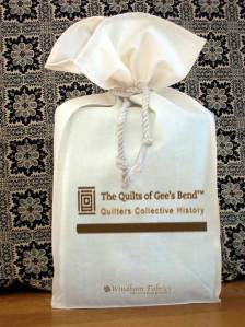 Gee S Bend Quilts Dindywrites